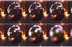 Anisotropy and BRDF