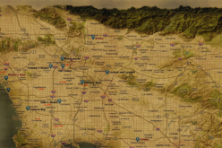 Web Maps for WordPress Plugin Connects with ArcGIS Online