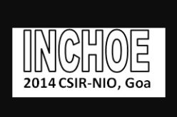 5th Indian National Conference on Harbour and Ocean Engineering (INCHOE 2014)