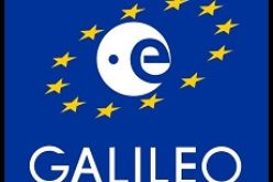 4th International Colloquium  Scientific and Fundamental Aspects of the Galileo Programme
