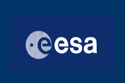 ESA and CERN Sign Cooperation Agreement