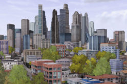 Esri CityEngine 2013 Brings Powerful Modeling to Your Favorite 3D Applications