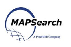 MapSearch Introduces New Mobile Application for Energy Mapping Firms