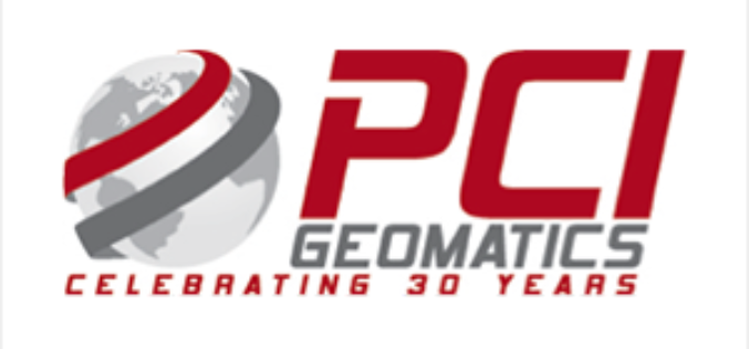 PCI Geomatics Implements Support for KazEOSat-1