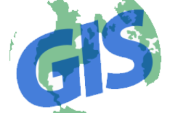 """The New Geographers """"Stories of Real People using GIS to Make a Difference"""" – ESRI"""