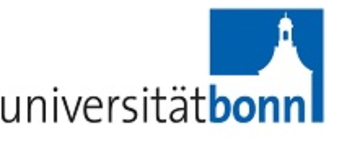 One-year Postdoctoral Fellowship at the University of Bonn