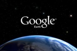 Odisha Mining Department asked to use Google Earth software