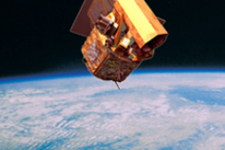 Call for Proposals for Free FORMOSAT-2 Satellite Data
