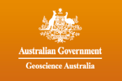 1Spatial Australian Local Government GIS Survey Finds Councils Would Benefit from Smart Geospatial Technologies