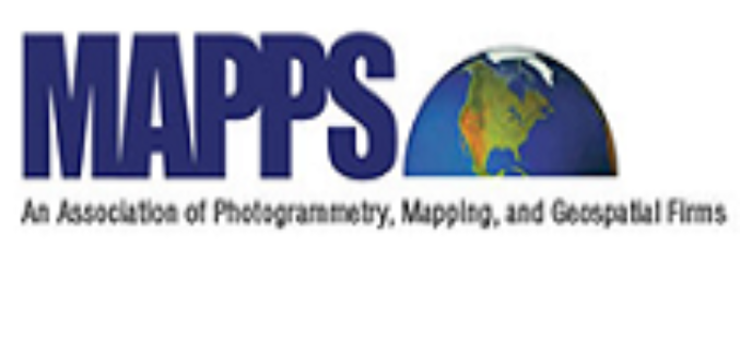 2014 MAPPS Summer Conference
