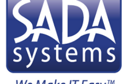 SADA is a Google Enterprise Maps Premier Partner!