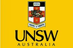 UNSW -NASA One Week Short Course  on  Radar Remote Sensing For Postgraduate Students