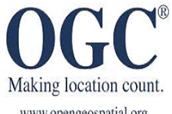 OGC Requesting Responses to its Portrayal Concept Development Study
