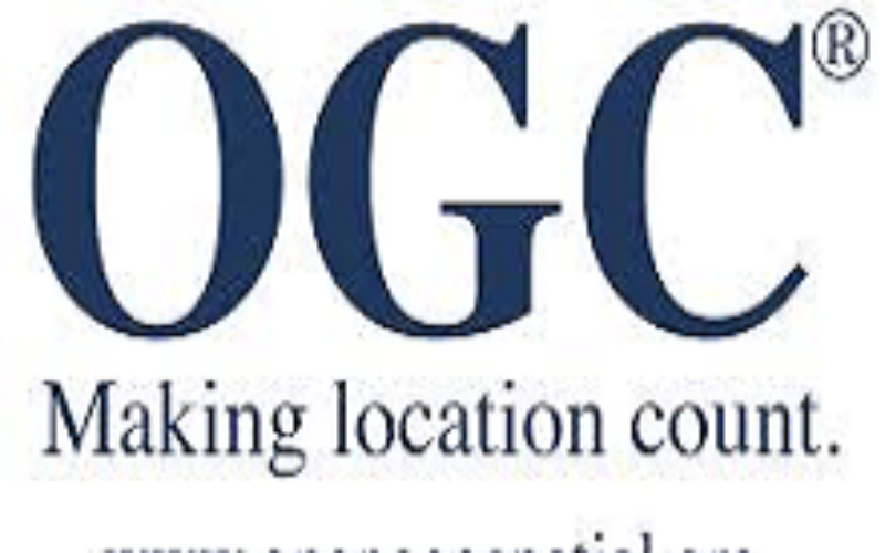 OGC Announces Standard That Makes Complex Environmental Data Easier To Use in GIS