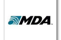 MDA Expands Distribution of RADARSAT-2 Products and Services in Japan