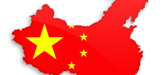 China to Build Comprehensive EO System in 10yrs