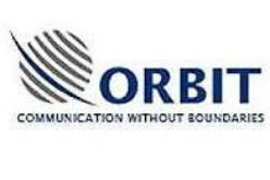 ORBIT introduces Gaia-100 Reception Ground Station Solution for Real  Time Data Capturing from Earth Observation Satellites