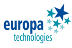 Europa Technologies Adds Northern Ireland to its Global Data Portfolio
