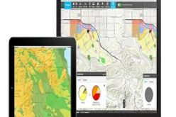 PR: GeoPlanner for ArcGIS Enables Resilient Design