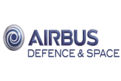 Airbus Defence and Space to Build the Falcon Eye Earth-Observation satellites system for UAE