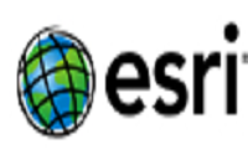 Esri Mapping Platform Secured for Federal Agency's Use