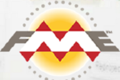 FME International User Conference 2014 Content Available Online