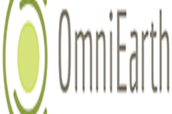 OmniEarth Announces Partnership to Create Global Satellite Constellation and Extensive Hosted Payload Opportunity