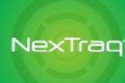 Transtar Transportation, Inc. Recovers $120,000 in Assets with NexTraq Fleet Tracking