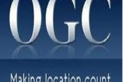 OGC calls for comment on candidate Moving Feature Encoding standard