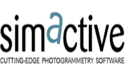 SimActive Introduces Game-Changing Technology for Mosaic Creation