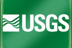 USGS-NASA Pecora Award Recognizes Excellence in Earth Observation
