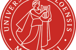 University of Oslo: PhD Research Fellow in Remote Sensing and Photogrammetry