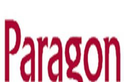 Paragon Addresses Unique Transportation Needs of the Animal Feed Industry