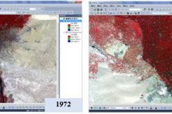 Supergeo Releases SuperGIS Spatial Analyst 3.2
