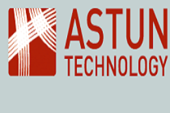 Astun Technology Appointed to LASA and G-Gloud Local Authority, IT Solutions Frameworks