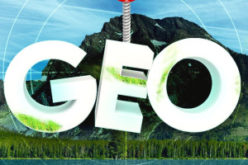 'GeoCannon' On iOS Offers Players An Endless Augmented Geospatial Mobile Gaming Experience
