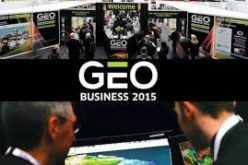 GEO Business 2015 Launches Calls for Papers