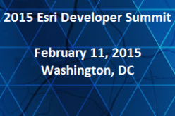 2015 Esri Developer Summit – Call for Papers
