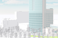 2015 Esri 3D Mapping Forum