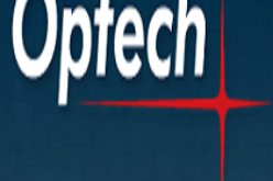 Optech sponsoring Esri Eastern Africa User Conference in Kenya