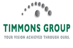 Timmons Group Begins ASUS Cityworks Implementation