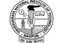 Ph.D. Opportunity with Visvesvaraya National Institute of  Technology