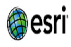 Esri Partners Acknowledged for Best Practices in GIS