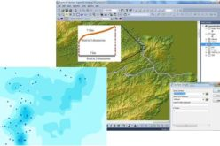 SuperGIS is Selected for Public Infrastructure in Nepal