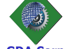 GDA Continues to Provide Global Agricultural Intelligence Services to USDA Foreign Agricultural Service