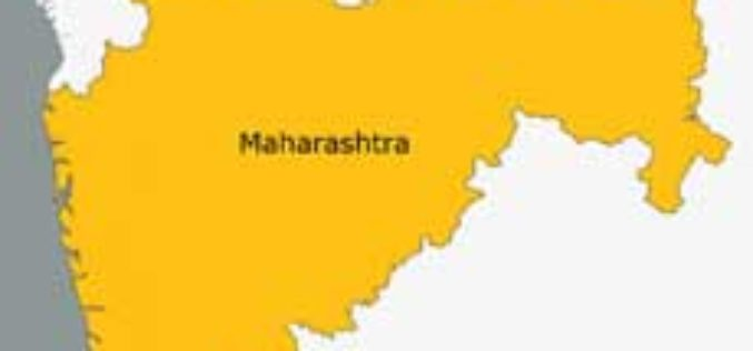 Remote Sensing Centre to Zero-In On Water Sources in Maharashtra