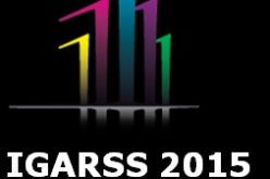 IGARSS 2015 – Call for Papers
