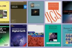 FREE Access to the Leading GIS & Remote Sensing Journals