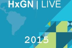 HxGN LIVE 2015 Registration Opens, Hexagon Geosystems Track Calls for Papers