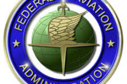FAA Expands Unmanned Aircraft Pathfinder Efforts